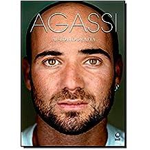 Agassi (Em Portuguese do Brasil)