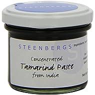 Steenbergs Tamarind (Pack of 3)