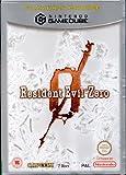 Best Capcom juegos de Gamecube - Resident Evil Zero - Player's Choice (Importación Inglesa) Review