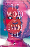 The wicked + the divine: 4