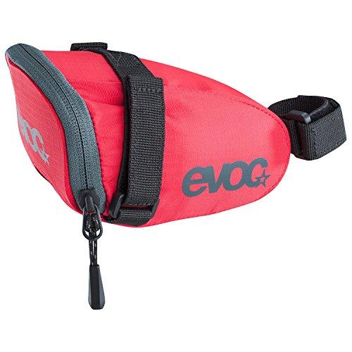 EVOC SADDLE BAG 0.7L