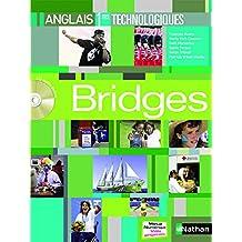 Bridges 1res ST