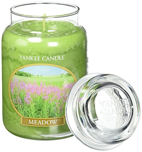 yankee-candle-22-oz-meadow-showers-jar-candle