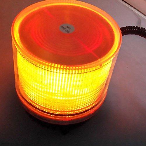 Kimiss RGB Bandes LED Voiture sous Underglow Dessous Musique contr/ôle Neon Lights