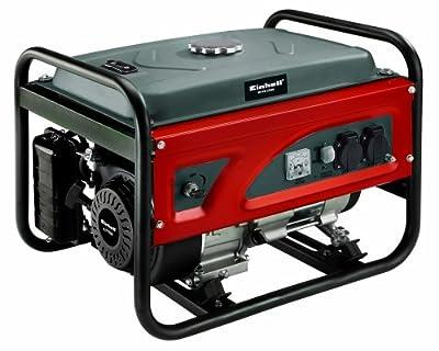 Einhell RT-PG 2500 Stromerzeuger