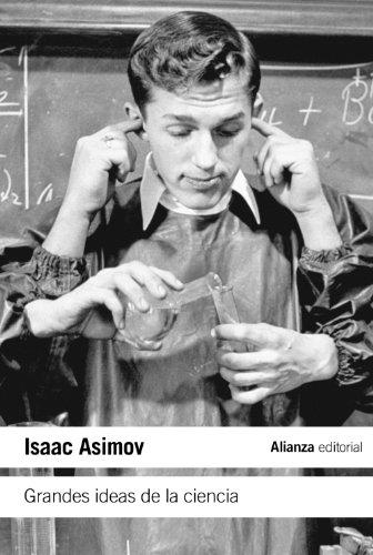 Grandes Ideas De La Ciencia descarga pdf epub mobi fb2