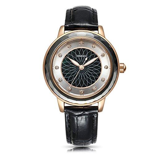 Armbanduhr W80113L.02A (Geburtstag Direkten Bewertungen)