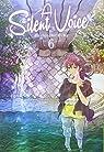 A Silent Voice, Vol. 6 par Oima