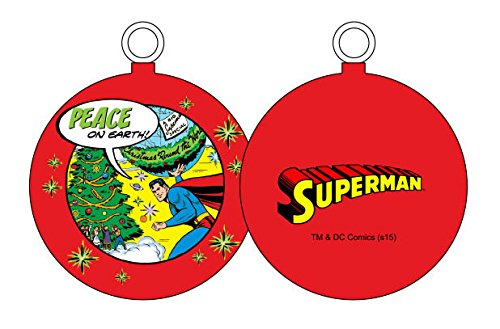 dc-universe-superman-peace-on-earth-christmas-ball-white