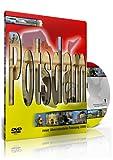 Potsdam [Import allemand]