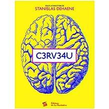 Cerveau. l'expo neuroludique de la cite des sciences et de l'industrie