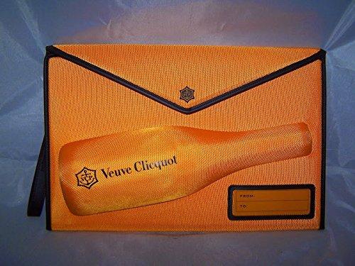 champagne-confezione-veuve-clicquot-mail-75-cl-ponsardin