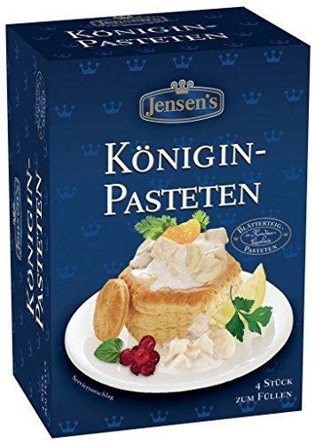 jensens-konigin-pasteten-4stuck-100g