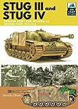 ISBN 1526755866