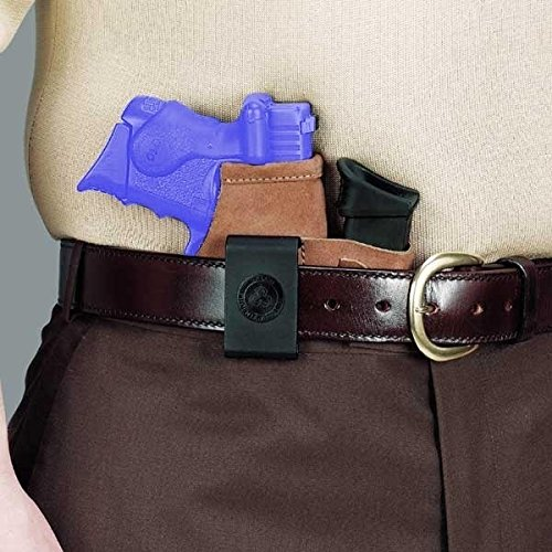 galco-walkabout-inside-the-pant-holster-for-glock-262733blackright