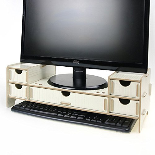 menu-life-universal-desktop-tv-computer-monitor-wooden-stand-dock-holder-display-bracket-for-imac-pc