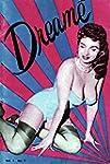 Dreame vol.1 no.1 1960 (English Edition)