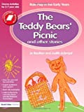 The Teddy Bears' Picnic and Other Stories: Role Play in the Early Years Drama Activities for 3-7 year-olds by Boulton, Ackroyd (2004) Paperback