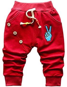 DIIMUU -  Pantaloni  - Bebè maschietto