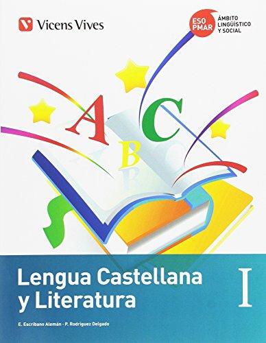 Pmar lengua y literatura i