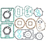 Athena P400190850360 Kit Juntas Motor