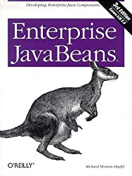 Enterprise JavaBeans (Java Series)