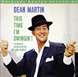 This Time im Swingin