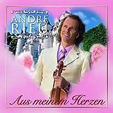 Aus Meinem Herzen (Ltd.Deluxe Edt.)
