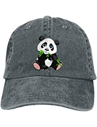 hunter qiang Sombrero de Dril de algodón con Bandera Checa Sombreros de  béisbol Ajustables ... 788e168bc4e