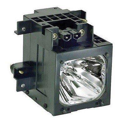 xl-2100-lampe-de-rechange-avec-des-logements-pour-sony-kf-50we610-kdf-50we655-kdf-42we655-kf-60we610