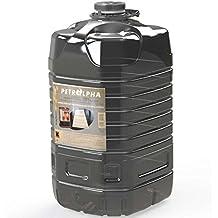 Selectionne par votre magasin, Combustible desaromatise pour appareils  mobile de choeuffage, le bidon de 1ae3095c8f56
