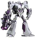 Transformers Am-05 Transformer Prime Megatron (Pvc Figure) Takaratomy [Japan]