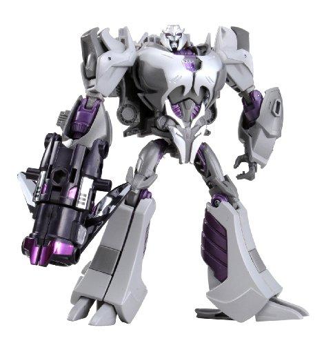 AM-05 Transformer Prime Megatron - Transformer Prime Megatron-spielzeug