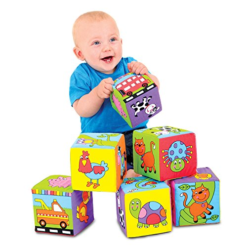 galt-toys-baby-soft-blocks