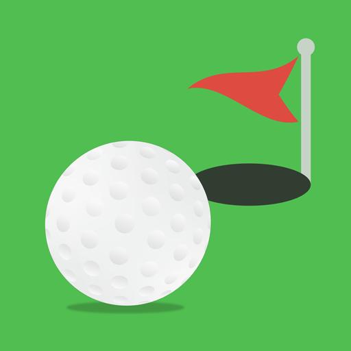 Golf Clash Zero Stars - Super Mini Flick Tournament (Beat Slice)