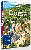 Corse - 14ed...