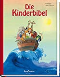 Die Kinderbibel bei Amazon kaufen