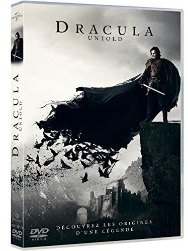 """<a href=""""/node/26652"""">Dracula untold</a>"""