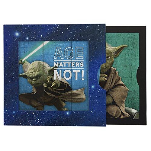 hallmark-square-birthday-humour-star-wars-yoda-card-medium