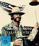 Franco Nero Italo-Western Box kostenlos online stream