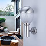 NBHanyuan-Creative-lamp