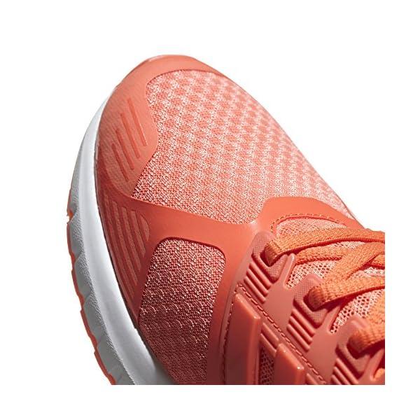 adidas Duramo 8 W, Scarpe da Trail Running Donna 5 spesavip
