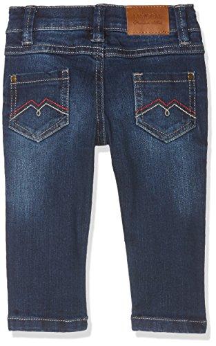 MAYORAL Jeans Slim Fit - 2