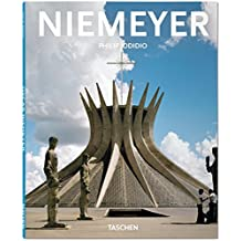 Oscar Niemeyer 1907: The Once and Future Dawn