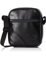 Puma Originals Portable - puma black