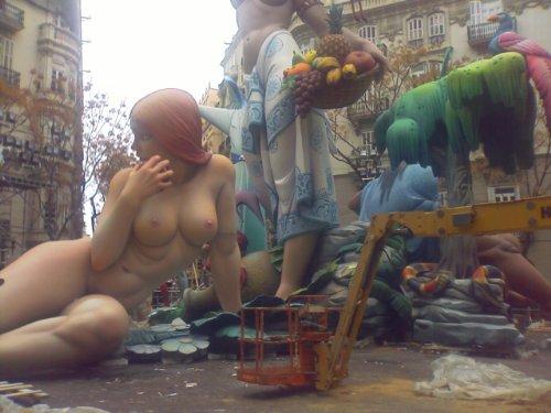 Quejas apesadumbradas de un Jubilado prematuro por Antonio Rodriguez Bellón
