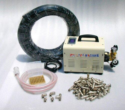 gowe-haute-puissance-exterieur-systeme-de-refroidissement-brumisateur-brouillard-systeme-brume-de-re