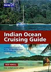 Indian Ocean Crusing Guide