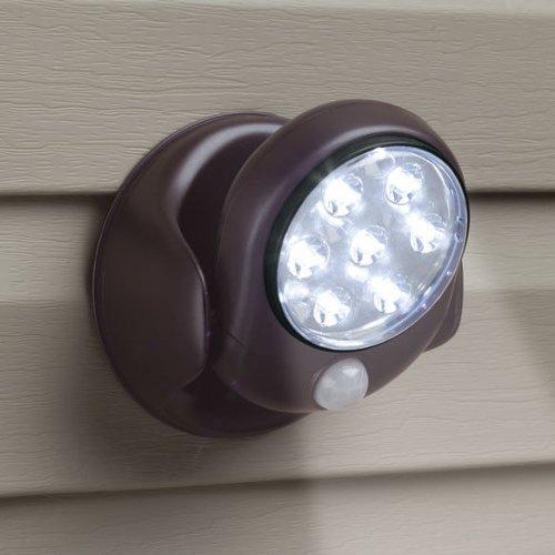 mts-bewegungsaktiviertes-kabelloses-sensor-led-licht-innen-aussen-garten-terrasse-schuppen