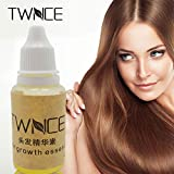 Best Life Is Good Life Evers - Best Ever TWNCE Hair Growth anti Hair Loss Review